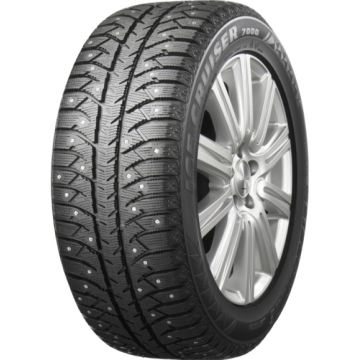 Bridgestone Ice Cruiser 7000 235/55 R19 101T